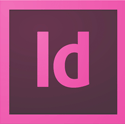 Adobe InDesign CS6 kursus