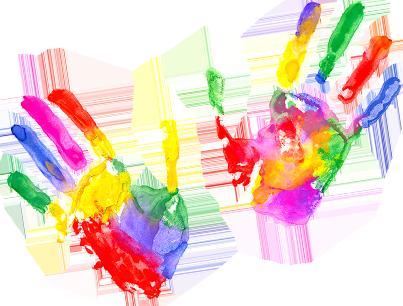baggrund-teaching-hands