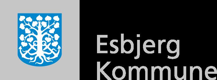 kundecase hos PReducation for Esbjerg Kommune logo