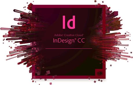 Adobe InDesign CC kursus