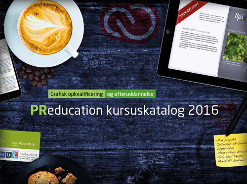 kompendium-seneste-kursuskatalog