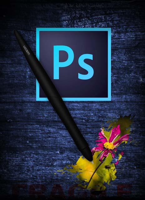 Profesionelle kurser i adobe photoshop