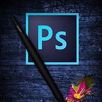 kurser i adobe photoshop