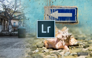 Adobe Lightroom CC News